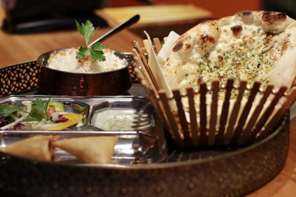 mixed-dish3